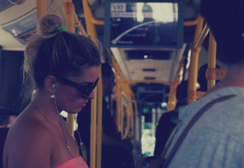 orari_autobus (1)