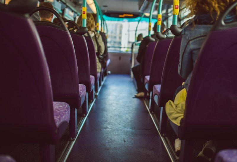 orari_autobus (2)