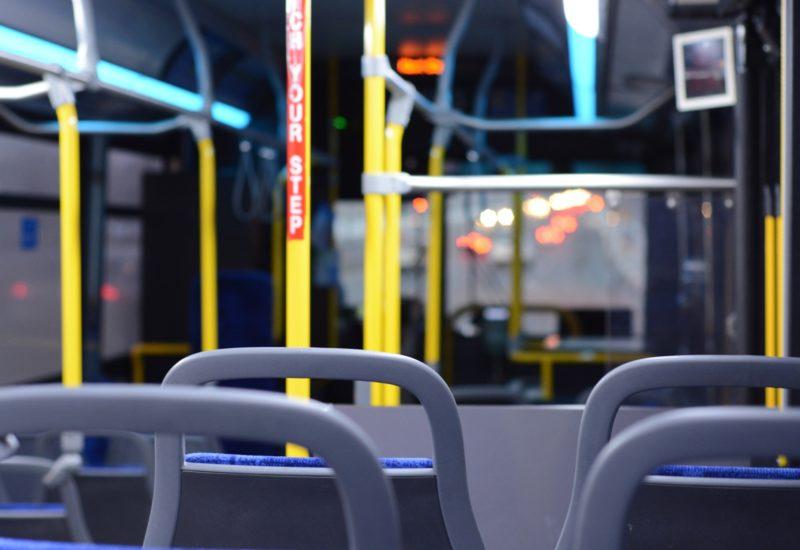 orari_autobus