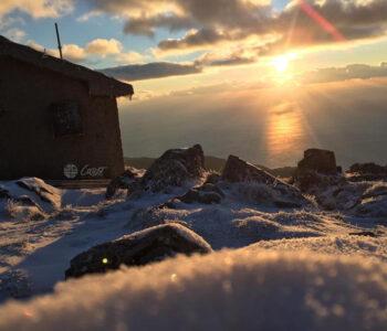 Monte Cucuzzo, il paradiso che non ti aspetti a 3 passi dal mare!